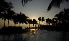 Browse our Sanibel Island Photo Gallery Captiva Island, Island Resort, South Seas, Spring Break, Photo Galleries, Coast, Florida, Sunset, Photo And Video