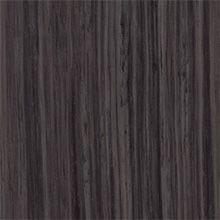 Forbo Marmoleum Striato, Petrified Wood - 3577