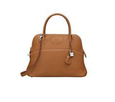 knockoff hermes handbags - Tarmac Hermes leather passport holder in sky blue goatskin 4\u0026quot; x ...