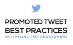 Twitter - engagement best practices