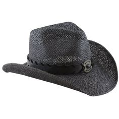 cfd2af11bbf 46 Best Cowboy Hats For Women images