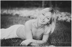 Фотосессия женский портрет в Покровское-Стрешнево | woman photography, black and white