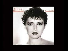 Melissa Manchester - 1982 Come In From The Rain