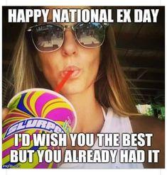 Girlfriend Quotes, New Girlfriend, Well Meme, Divorce Memes, Husband Meme, Memes Mean, Funny Adult Memes, Divorce Party, Family Humor