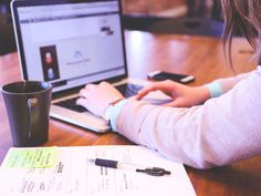 9 Blogs That Will Turn You into an Organizational Whiz | Levo League | cleaning, clutter, lifestyle 2, organization, organizational blogs