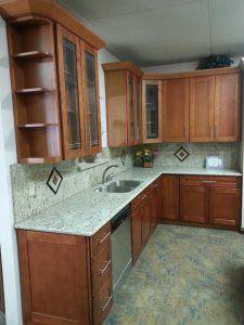 Handyman Service in Oroville, California Oroville California, Handyman Service, Home Improvement Contractors, Kitchen Cabinets, Home Decor, Decoration Home, Room Decor, Cabinets, Home Interior Design
