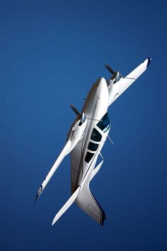 Aerobatic. I tried this several times, while living in California as young - my American family owned 2 airplanes.