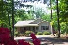 177 Sunset Boulevard, Clarksville, VA - Trulia