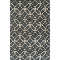 Marcello 8 X 10 Area Rug | Furniture and Mattress Outlet