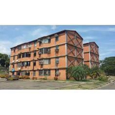 en venta apartamento en los peregrinos nuevos http://ciudadguayana.anunico.com.ve/anuncio-de/departamento_casa_en_venta/en_venta_apartamento_en_los_peregrinos_nuevos-21740790.html