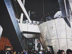 The National Art Center Tokyo - Roppongi Tokyo iPhone7/Onecam/VSCO/Enlight  #国立新美術館 #NationalArtCentertokyo #japan #tokyo #museum #onecam #vsco #youmobile #shotoniPhone #instadiary #shotoniPhone7 #instagramjapan #ig_japan #iphonephotography #ink361_mobile #ink361_asia #reco_ig #igersjp #mwjp #team_jp_東 #indies_gram #hueart_life #ig_street #streetphotography #スマホ写真部 #写真好きな人と繋がりたい #写真撮ってる人と繋がりたい #東京カメラ部 #tokyocameraclub #iPhone越しの私の世界