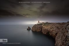 End of the day... by bahutofotografia. Please Like http://fb.me/go4photos and Follow @go4fotos Thank You. :-)