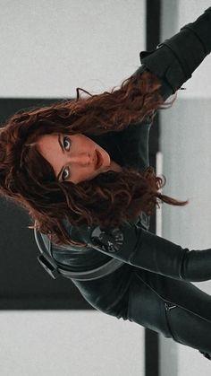 Marvel Dc, Wanda Marvel, Marvel Women, Marvel Girls, Marvel Funny, Marvel Movies, Black Widow Scarlett, Black Widow Natasha, Black Widow Aesthetic
