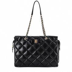(フェラガモ) FERRAGAMO Ginette Chain Shoulder Bag ギネット チェーン ショ... https://www.amazon.co.jp/dp/B01HCO91QU/ref=cm_sw_r_pi_dp_p6GAxbP28ZHKR