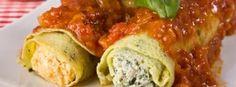 canelone-de-legumes