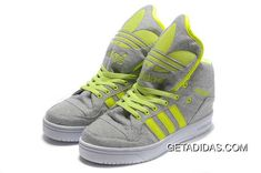 http://www.getadidas.com/adidas-jeremy-scott-high-taste-uk-famous-brand-metro-attitude-hi-grey-light-green-shoes-topdeals.html ADIDAS JEREMY SCOTT HIGH TASTE UK FAMOUS BRAND METRO ATTITUDE HI GREY LIGHT GREEN SHOES TOPDEALS Only $103.96 , Free Shipping!