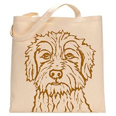 Follow the link to see this product on Amazon! @amazon dog #dogs #dogstuff #dogpin #pet #pets #animals #animal #fun #buy #shop #shopping #sale #gift #dogowner #dogmom #dogdad #fashion #style #tote #bag #bags #totebag #totebags #accessory #accessories #terrier #drawing