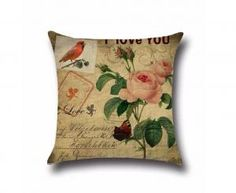 Bestller Decorative Throw Pillow Case Cushion Cover Clearance Flower Linen Pillowcase Pillow Protector Slip Cases Sham for Home Bedroom Couch Sofa Bed Patio Chair Bedroom Couch, Sofa Couch Bed, Sofa Throw, Throw Pillow Cases, Decorative Throw Pillows, Couch Cushion Covers, Pillow Covers, Sofa Home, Pillow Protectors