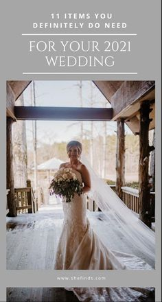 Saying I do this year? You don't want to skip these items. Wedding Costs, Wedding Tips, Wedding Vendors, Wedding Details, Wedding Day, Weddings, Wedding Planner, Destination Wedding, Wedding Insurance