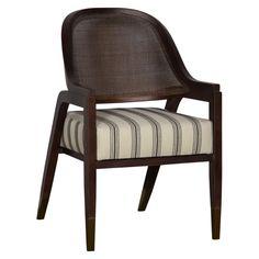 Fairfield Chair - 6452-04 Sayers Arm Chair Senior Living, Home Furniture, Armchair, Arms, Living Room, House, Hospitality, Home Decor