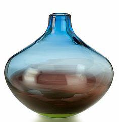 Waterford Evolution Horizon Vase