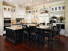 creative kitchen islands with sinks | kitchen island decoration 1 kitchen island design