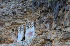"Text ""Hanumann The site is called ""Karajia,"" and is the site of the tombs of ancient wise men. The local people call the sarcophagi the ""Purunmachos."""" copied."