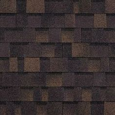 Best Peppermill Gray Owens Corning Oakridge® Shingles 400 x 300