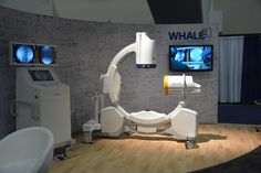 #whaleimaging at #NASS 2014