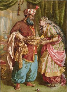 Read The Real Bluebeard (Sutton history classics) Ebook Free