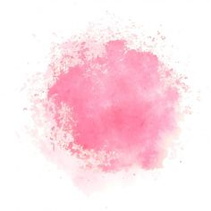 28 Super Ideas For Design Ideas Logo Texture Watercolor Texture, Pink Watercolor, Watercolor Background, Watercolor Illustration, Watercolor Design, Vector Background, Wallpaper Backgrounds, Iphone Wallpaper, Backgrounds Free