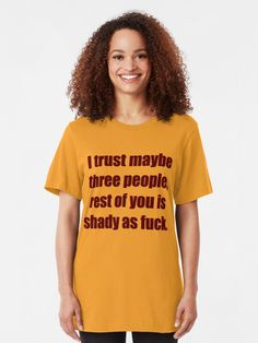'Wallabies Australia Rugby world cup Japanese typography' T-Shirt by japagra Funny Shirt Sayings, Shirts With Sayings, Funny Shirts, Tshirt Colors, Female Models, Cool Shirts, Chiffon Tops, V Neck T Shirt, Classic T Shirts