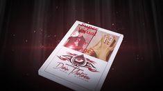 Magic Book, Magic Art, Learn Card Tricks, Close Up Magic, Color Change, Learning, Amazing, Books, Cards