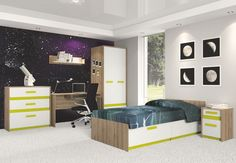 Biurko BEST 12 jest doskonałe dla małego ucznia. Prezentowane biurko dostępne jest w dwóch wybarwieniach: dąb dziki oraz brzoza ojców.  http://mirat.eu/biurka-dla-dzieci,c139.html