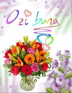 Good Morning, Romantic, Table Decorations, Night, Travel, Pictures, Bom Dia, Voyage, Buen Dia