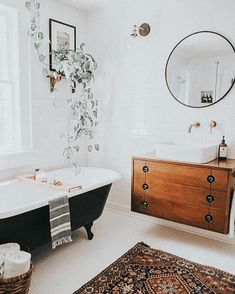 Bathroom Inspo, Bathroom Inspiration, Modern Bathroom, Small Bathroom, Bathroom Ideas, Master Bathroom, Bathrooms Decor, Bathroom Pink, Minimal Bathroom