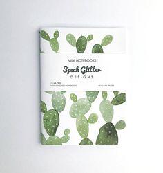 // Cactus notebook