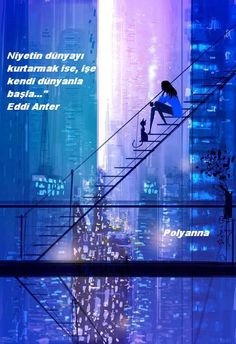 Ünlü Düşünürlerden Düşündüren SÖZLER... - Sayfa 196 - Şairler - AllaTurkaa