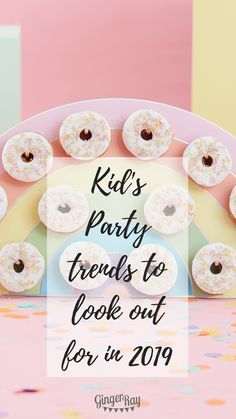 Our Top Kids Party Trends to look out for in Why not get your thinking hats on and try something different to celebrate your childs birthday this year? Take a glance at our new collection to inspire your kids birthday party decorations. Kids Party Themes, Birthday Party Decorations, Birthday Parties, Party Ideas, Pastel Party, Party Drinks, Diy Party, Party Time, Place Card Holders