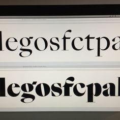 Media Tweets by Swiss Typefaces (@swisstypefaces) | Twitter