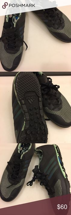 Adidas Men's Trainers Adidas Men's Trainers NWOT  Size:9 Adidas Shoes Sneakers