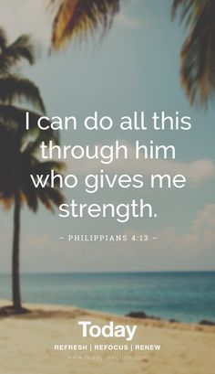 Through Christ Alone - Today Daily Devotional Healing Scriptures, Biblical Verses, Bible Scriptures, Christ In Me, In Christ Alone, Spiritual Encouragement, Spiritual Guidance, In God We Trust, Faith In God