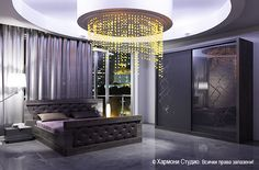 1000 images about diginthescene beds on pinterest for Bed dizain image