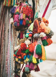 Mr and Mrs Globe Trot: Day Trip - Salt Terraces and Pisac Market