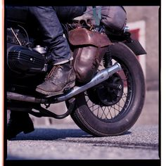 these-boots-are-made-for-riding-by-donald-van-der-putten-hysteric-studios.jpg 640×640 pixels