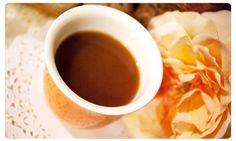 organic fair trade tea  chocolate zanzibar  by pixxxiepieandposie, $8.00