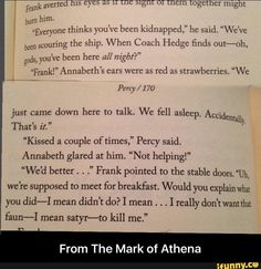 From The Mark of Athena