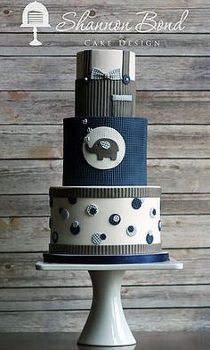 Pin by Viera Sucha on Cakes Pinterest Cake