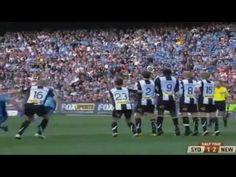 Alessandro Del Piero Goal Free Kick [HD] Sydney vs Newcas Amazing Shoot.mp4