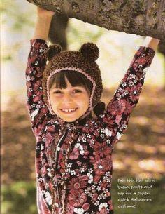 Bonnets & Chapeaux - Bonnets et leurs… - Bonnets et chapeaux… - Bonnets et chapeaux… - Le blog de Anne